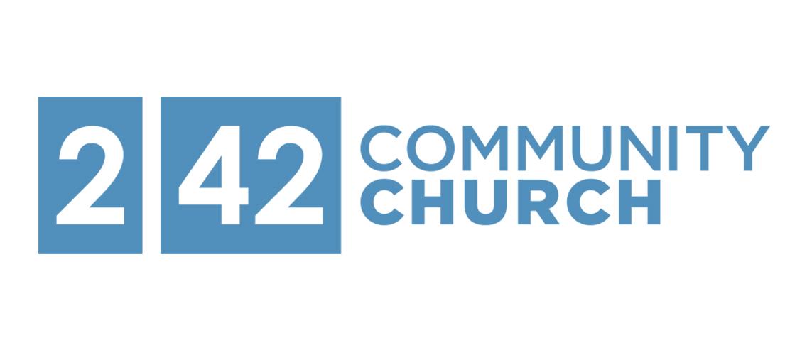 242-Logo