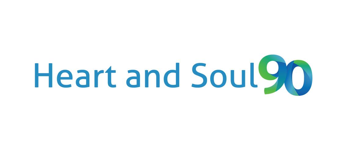 HeartSoul_logo