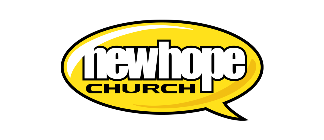 New Hope-Logo