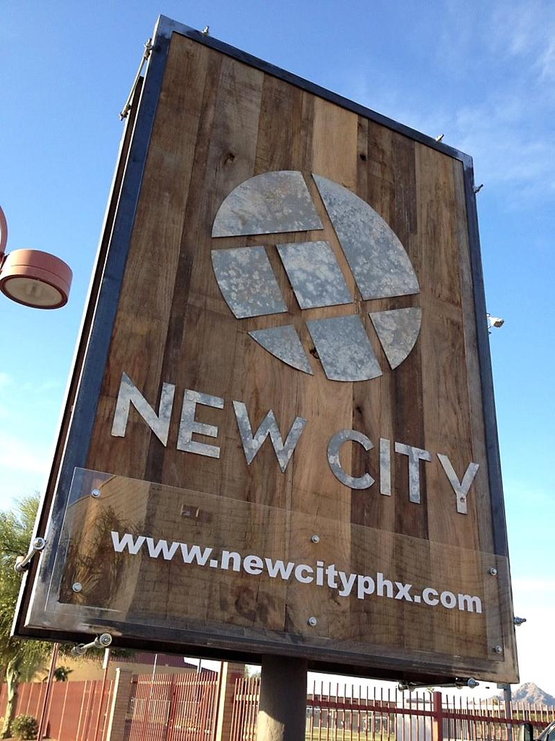 New_City_Phoenix1