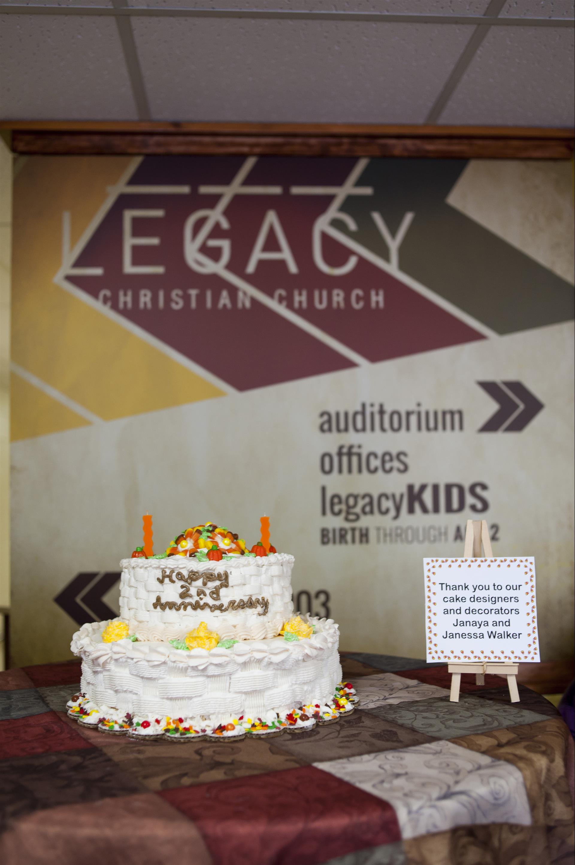 legacyCC-4