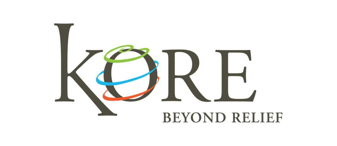 Kore-logo_final
