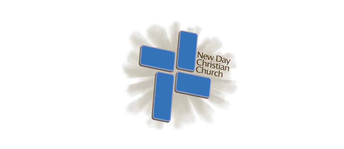 NewDay_Logo