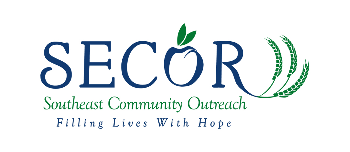 SECOR_logo