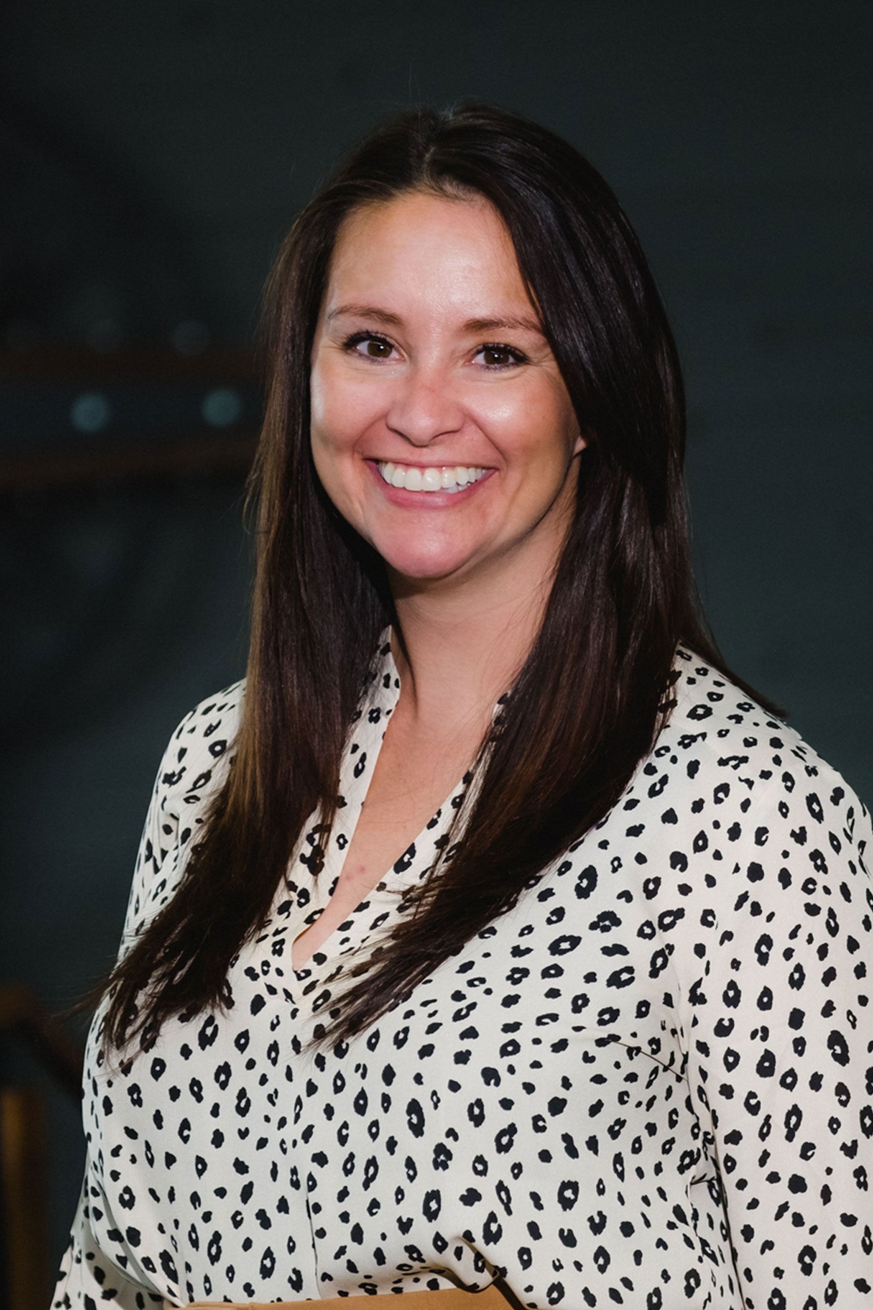 Megan Rawlings