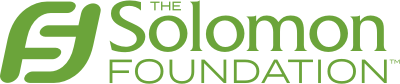 The Solomon Foundation